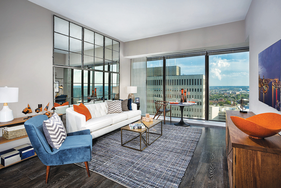 2Hopkins | Apartments in Baltimore, MD | Fully Transformed ...